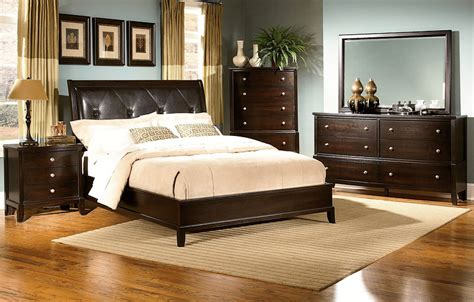 bedroom furniture portland or bedroom furniture portland bedrooms west