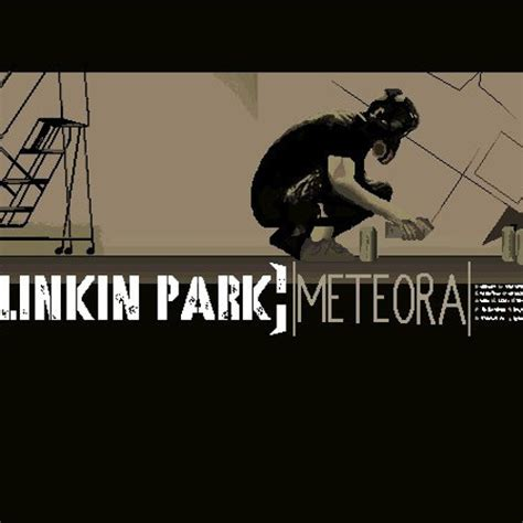 download mp3 album linkin park meteora download linkin park numb instrumental download