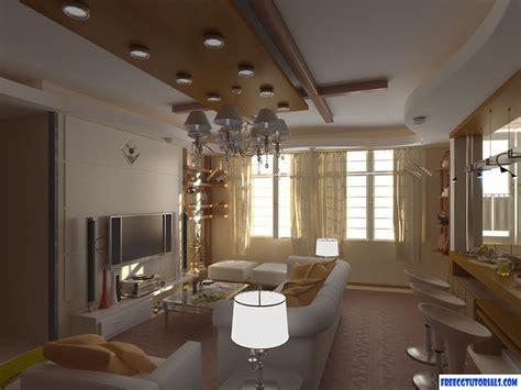 tutorial design interior 3d max 22 best 3ds max tutorial videos for 3d designers and animators