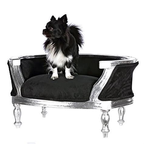 gatti divani quot richmania prince princess maestoso letto
