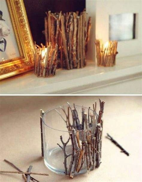 make it yourself home decor 25 best ideas about diy home decor on pinterest home