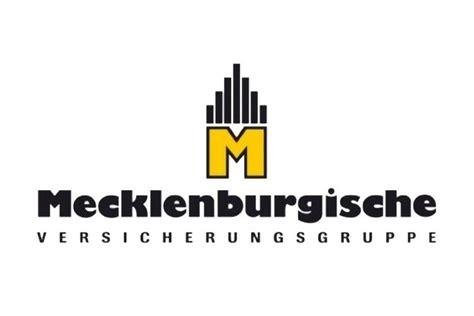 Online Kfz Versicherung Im Test by Mecklenburgische Kfz Versicherung Test Erfahrungen