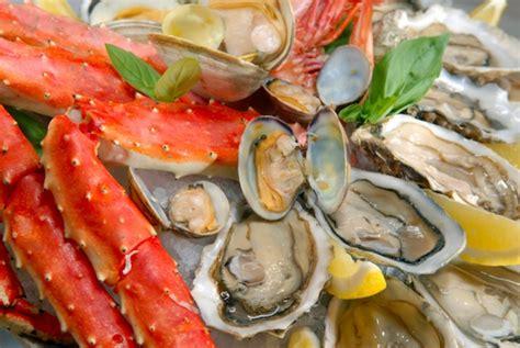 epatite alimentare come evitare il contagio dell epatite a