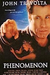 forest whitaker john travolta movie phenomenon 1996 john travolta kyra sedgwick forest
