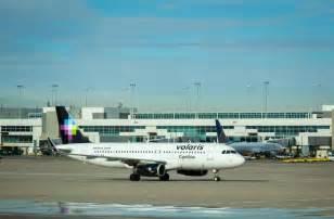 volaris airlines volaris airlines tickets