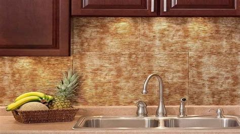 peel and stick kitchen backsplash ideas dining room remodel ideas peel and stick kitchen