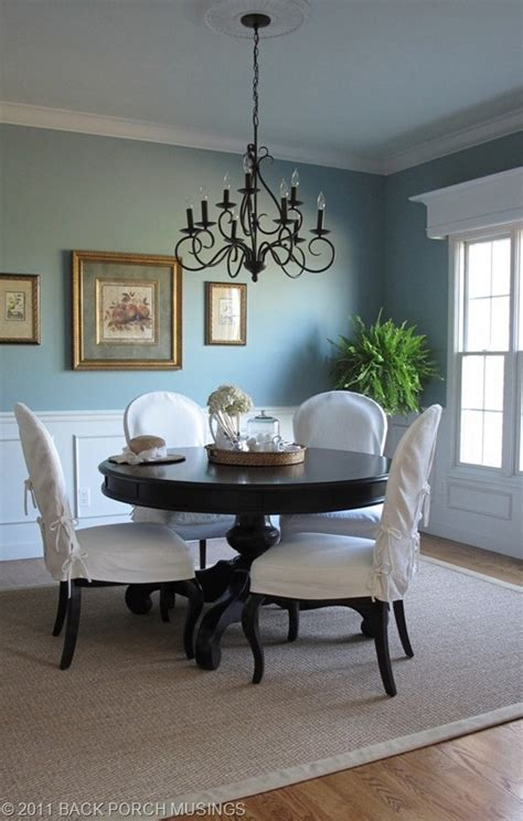 wall color sherwin williams interesting aqua colors for house