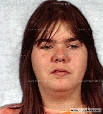 Tarrant County Felony Records Shelly Jean Lunsford Mugshot Shelly Jean Lunsford Arrest