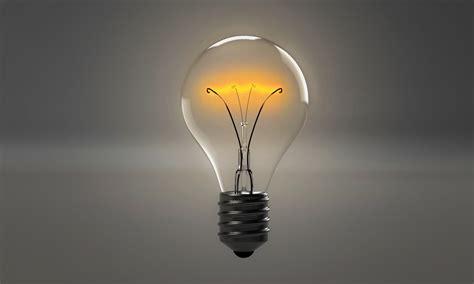 power wire bulb wiring diagram schemes