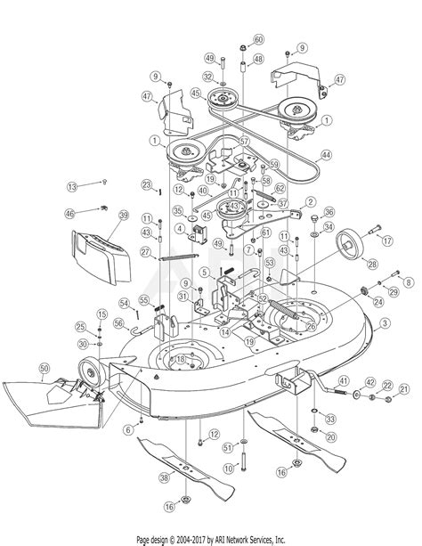 troy bilt pony solenoid diagram wiring  engine diagram
