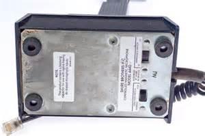 kenwood radio mic wiring diagram kenwood free engine image for user manual