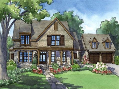 world house plans photos