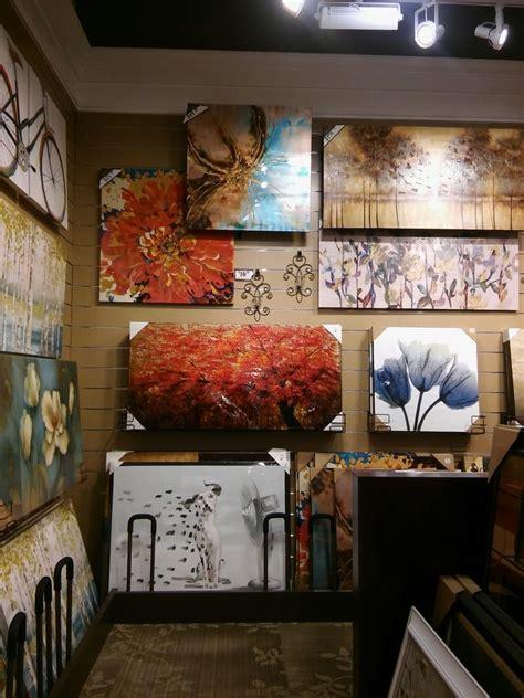 photos for kirkland s home decor yelp kirkland s home decor 2310 park centre dr south