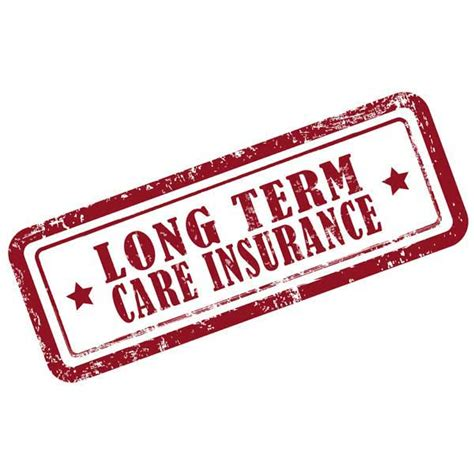 term care insurance long term care insurance really the solution reverse