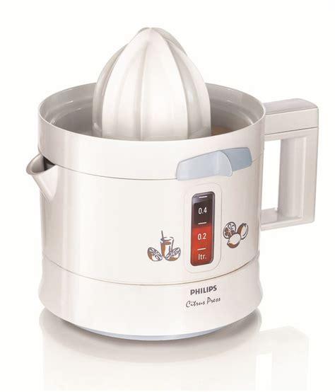 Juicer Oxone 4 In 1 philips hr2774 citrus juicer price in india buy philips hr2774 citrus juicer on snapdeal