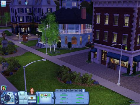 the sims 3 the sims 3 screenshot the sims 3 photo 34378846 fanpop