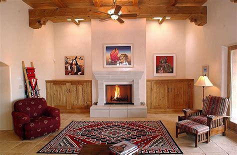 Southwestern Style | southwestern style decorating