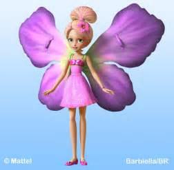 image barbie movies barbie presents thumbelina