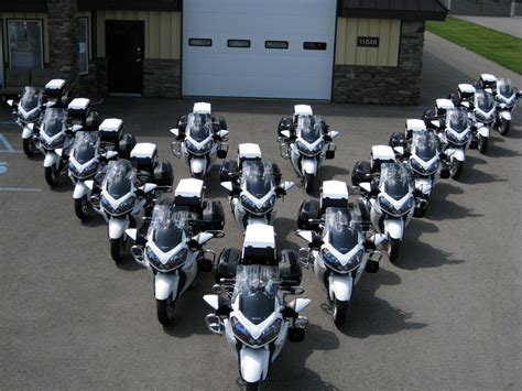 beaudry motors kawasaki issues recall on unauthorized concours 14