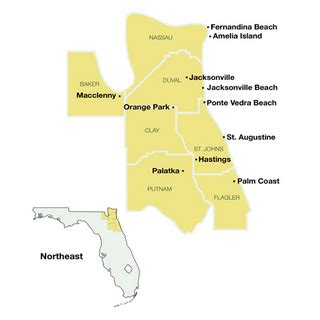 Pinellas County Property Appraiser Search By Address County Property Appraiser April 2015