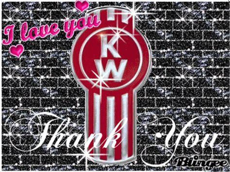 logo de kenworth fotos animadas kenworth logo thank you para compartir