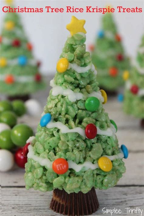 top ten diy ways to get into the holiday spirit