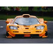 The Official McLaren F1 Picture Thread  Page 2