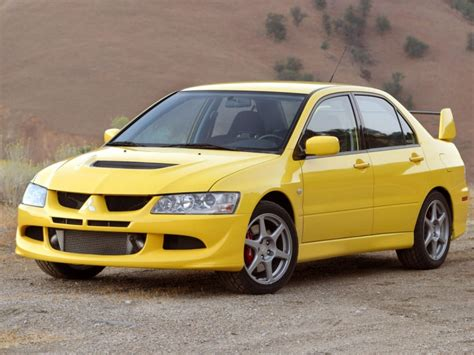 lancer evo lancer evo 8 wallpaper concept cars
