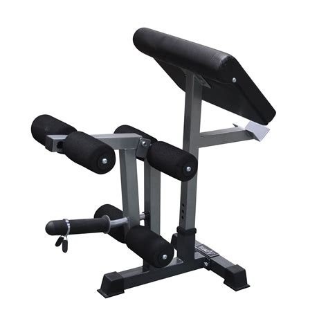 preacher bench attachment dkn leg developer and preacher curl attachments