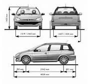 Car Blueprints / Чертежи автомобилей  Event List