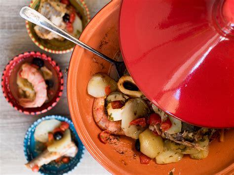 ricette di cucina araba pesce nella cucina araba le migliori ricette popolari