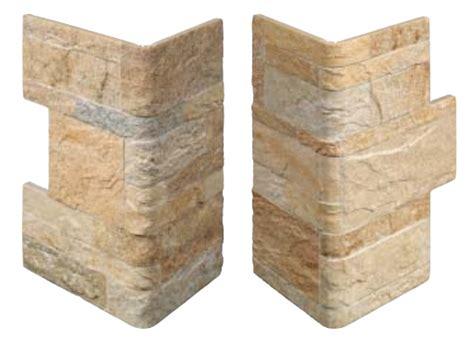 piastrelle per rivestimento muro esterno piastrelle gres rivestimento parete muro interno esterno