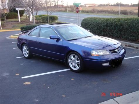 nissan acura 2003 fs 2003 acura cl type s with low and a lot of