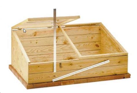 Portable Cold 1 26 cold frame plans for your winter garden