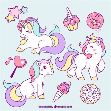 imagenes sobre unicornios las 25 mejores ideas sobre unicornios en pinterest arte