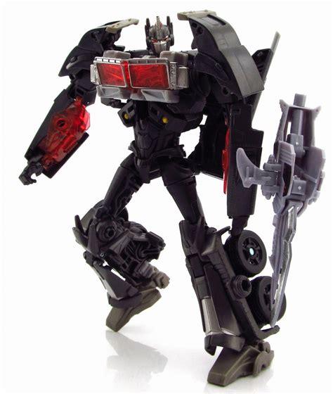 Transformers Nemesis Prime nemesis prime with giza takaratomy reflector tfw2005