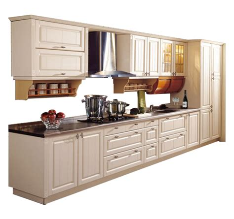 pantry cupboards best kitchen cupboards carpenters in