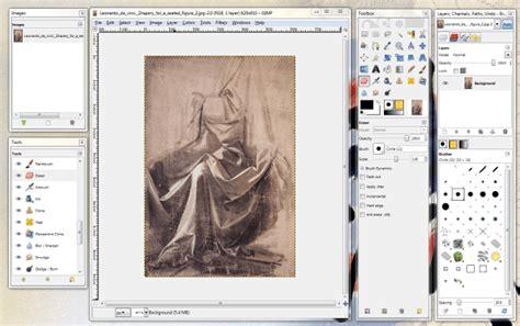 computer drawing tool drawing programs and software