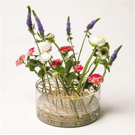 Wedgwood Vase 196 Ng Vas Stor M 228 Ssing Eva Schildt Klong Royaldesign Se