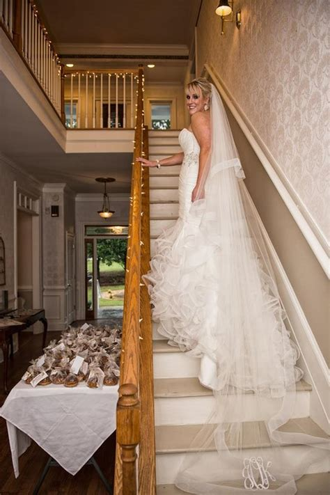 Wedding Venues Kennesaw Ga by The Grande In Kennesaw Weddings Get Prices For Wedding
