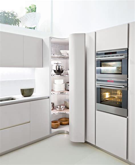 cucina pininfarina cucine con penisola design firmato pininfarina con ola 20
