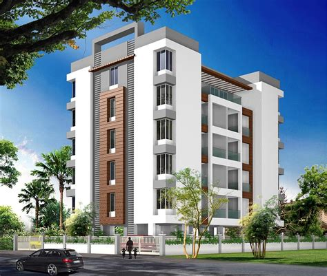 residential appartments 3 bhk residential flats apartments redevelopment