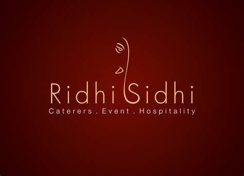 Home Furnishing Design Studio In Delhi branding identity logo designing company delhi india