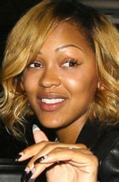 megan good face shape hilary swank without makeup picture actress actor