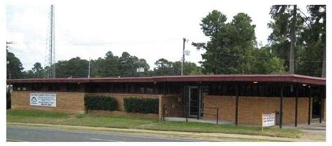 Social Security Office Minden La by Louisiana Free Dental Care And Clinics Freedentalcare Us