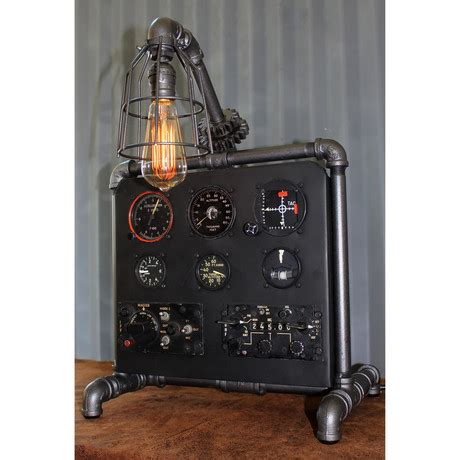 in the machine age only one type of organization will thrive a machine age ls one of a kind ls from vintage parts