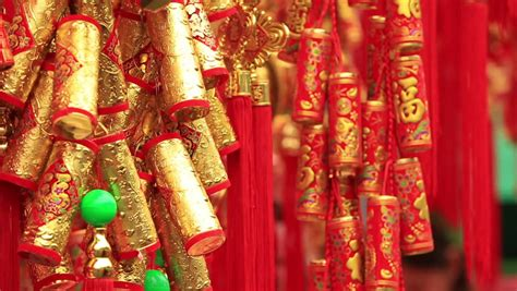new year firecrackers meaning lantern and firecrackers words best