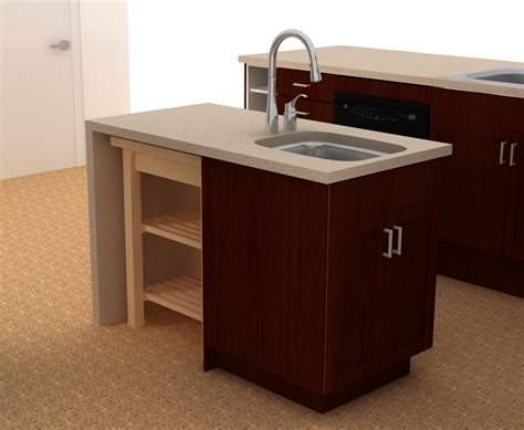 kitchen sinks with cabinets kitchen sinks with cabinets kitchen cabinets