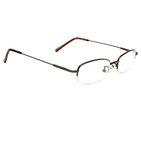 1 25 diopter eschenbach reading glasses hugh