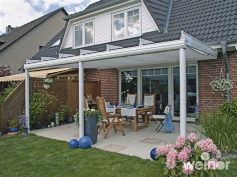 terrace covers glass verandas for the home from samson